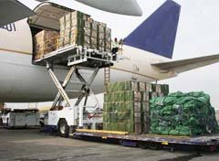 Storage solutions dubai